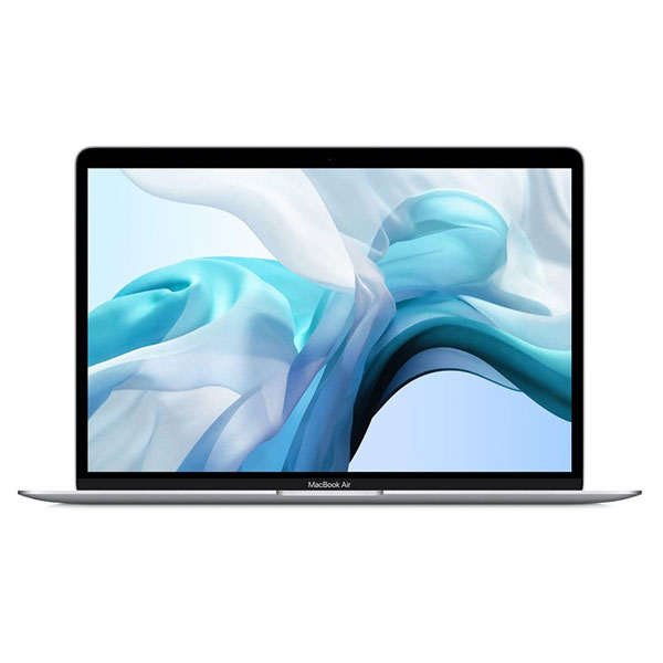 Macbook-Air-2020-SILVER