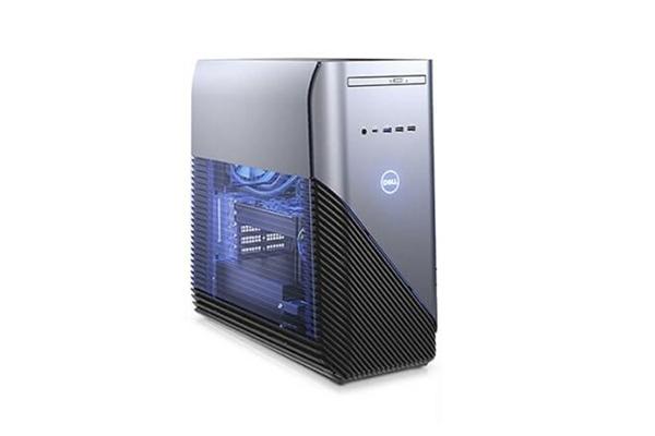 N5680A