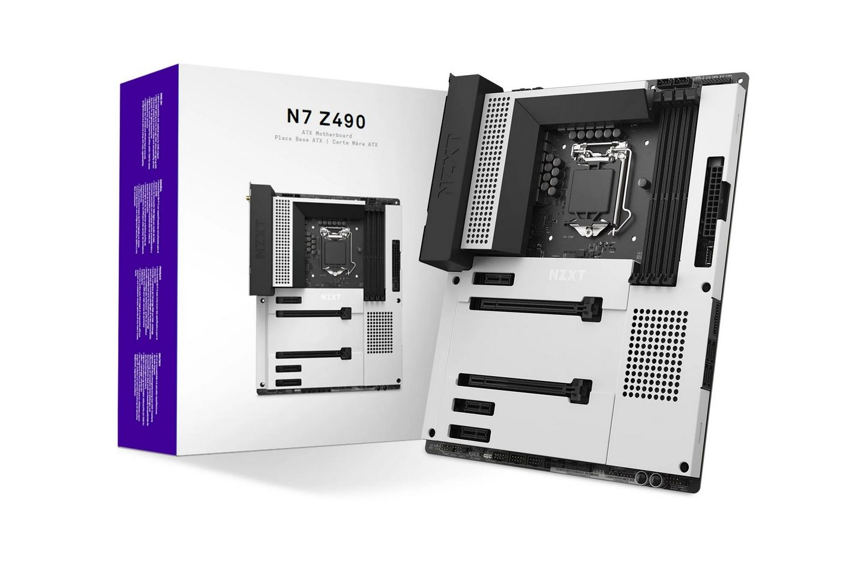 NZXT-N7-Z490-MATTE-WHITE-7