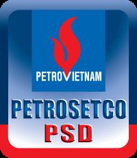 PSDnew