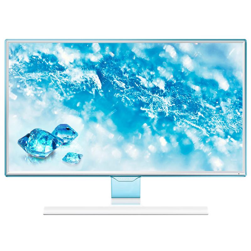 Samsung-LS24E360HL-XV