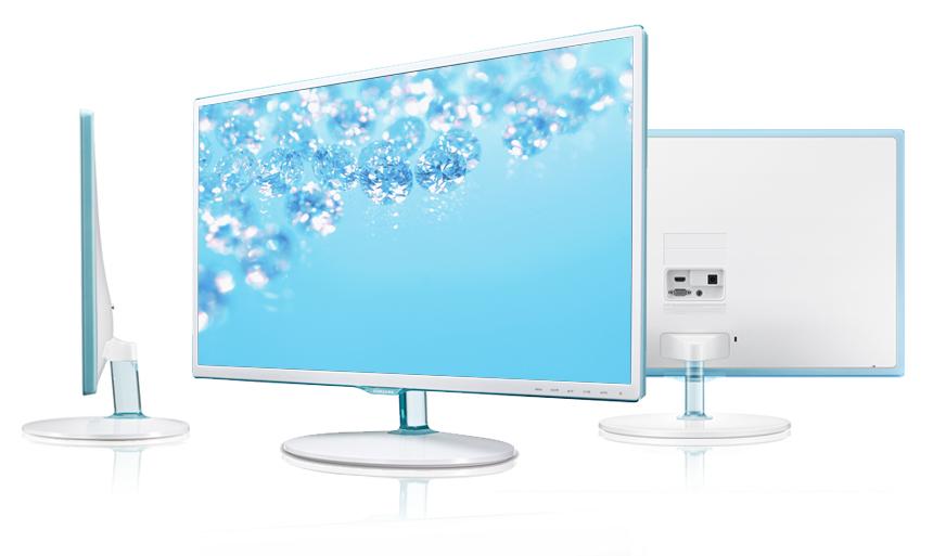 Samsung-LS27E360FS-XV