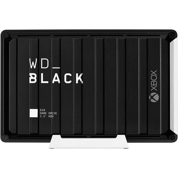 WDBA5E0120HBK-SESN