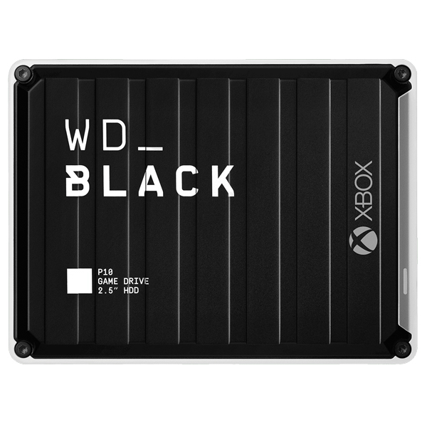 WD_BLACK-P10-Game-Drive-for-Xbox-One-3