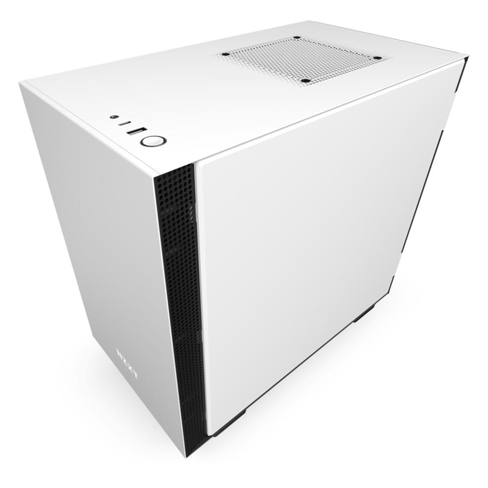 azaudio-nzxt-h210i-white-4