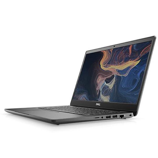 Laptop Dell Latitude 3410 70216823