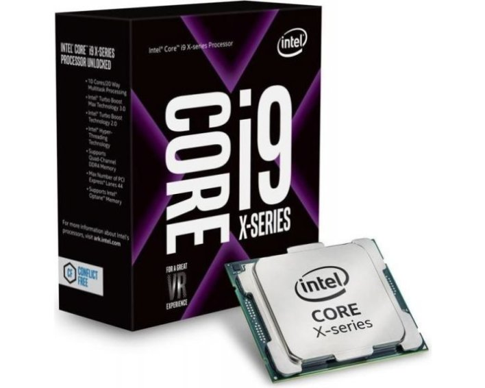 intel-core-i9-10920x-12c24t-19.25m-cache-up-to-4.6ghz-socket-2066-2