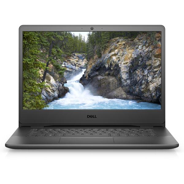 laptop-dell-vostro-3400-70253900-den