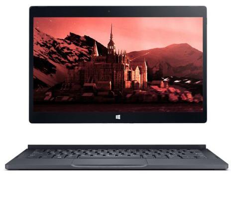 laptop-xps-12-9250-polaris-mixed-set