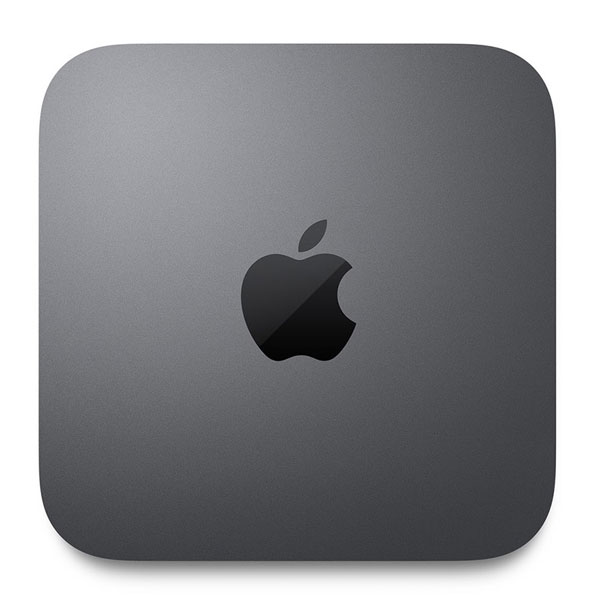 mac-mini-2020-3