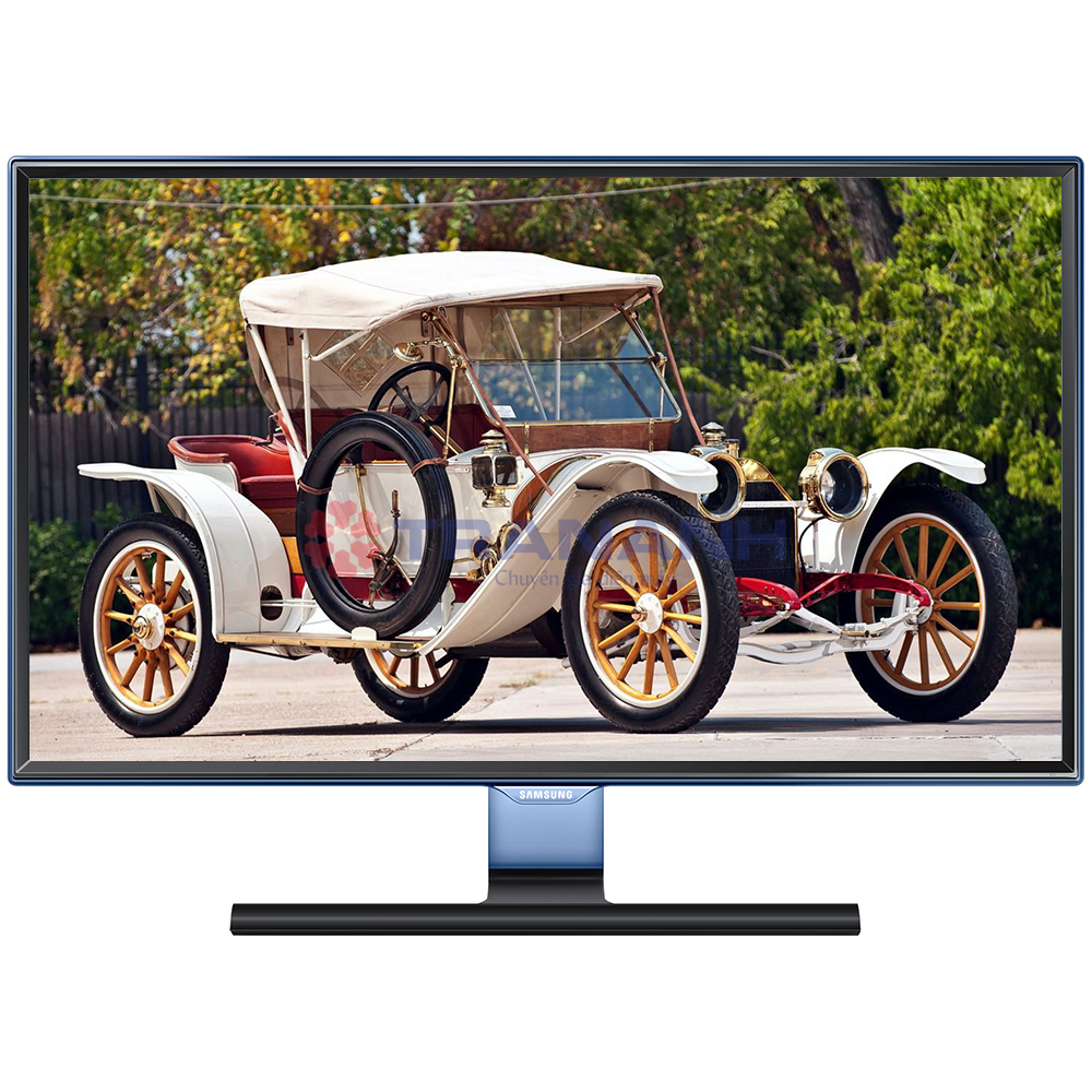 man-hinh-may-tinhsamsung-ls24e390hlxv-led-236-inch-full-hd-1920-x-1080