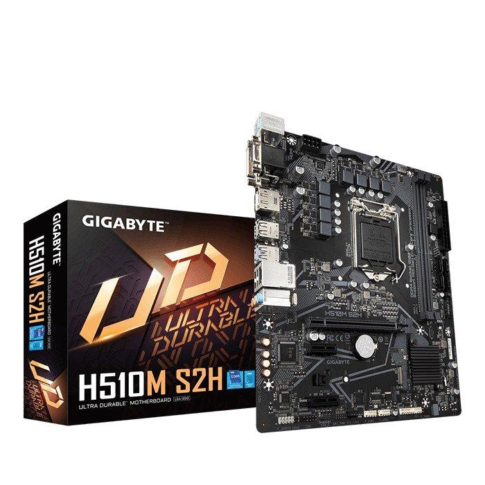 techzones-gigabyte-h510m-s2h-4