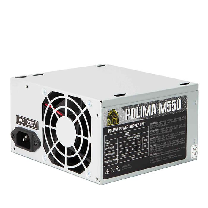 techzones-nguon-xigmatek-polima-m550-1