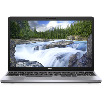 thumb400_Dell_Latitude_15_5510