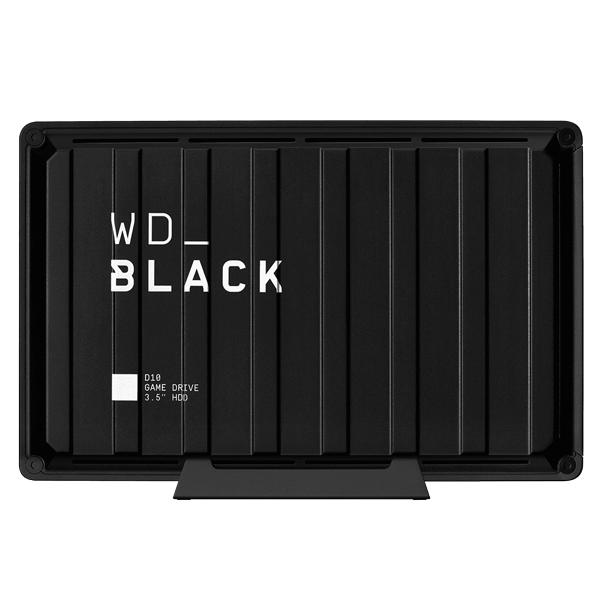 wd-black-d10-3