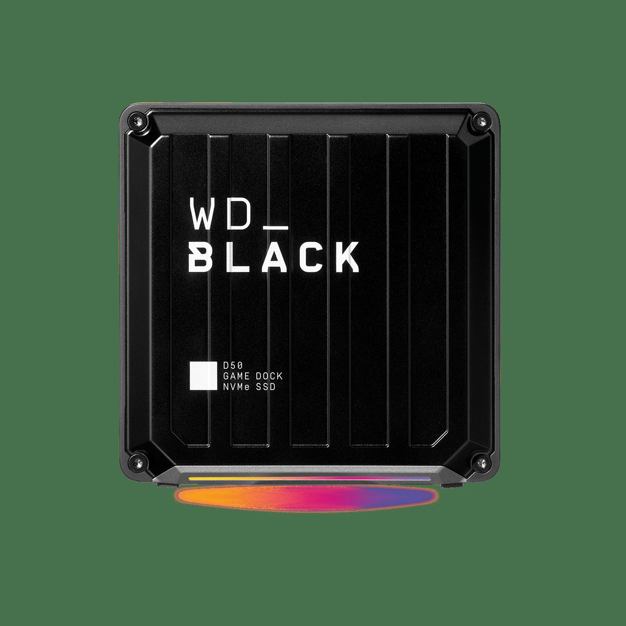 wd-black-d50